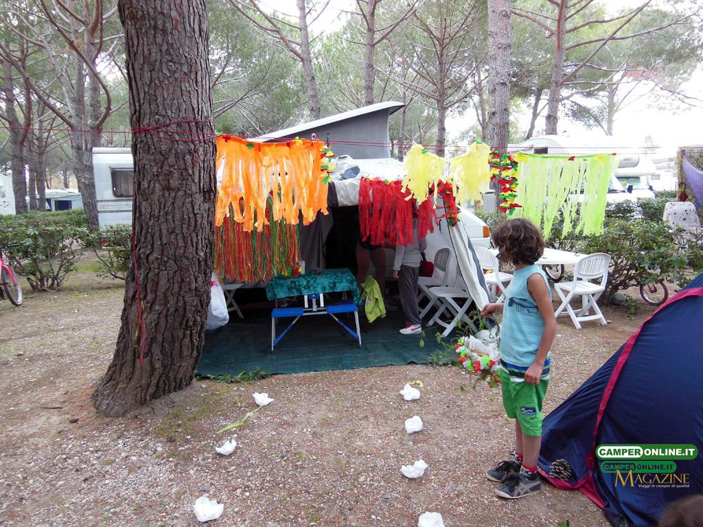 CamperOnFest-2013-verande-018