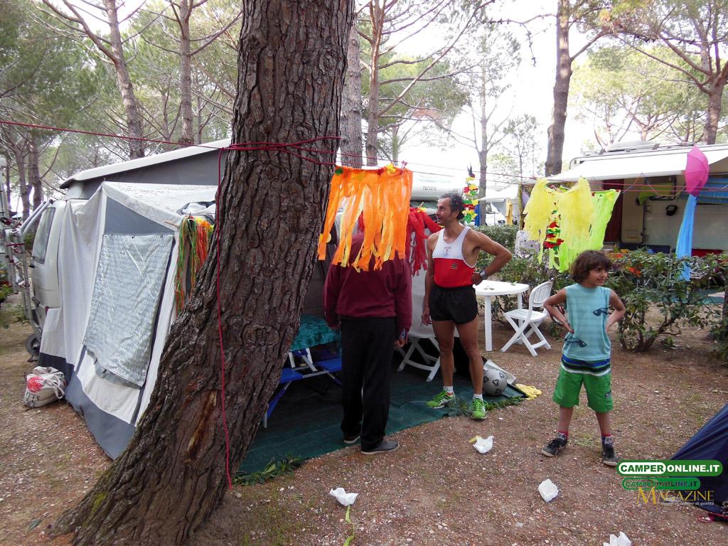 CamperOnFest-2013-verande-020