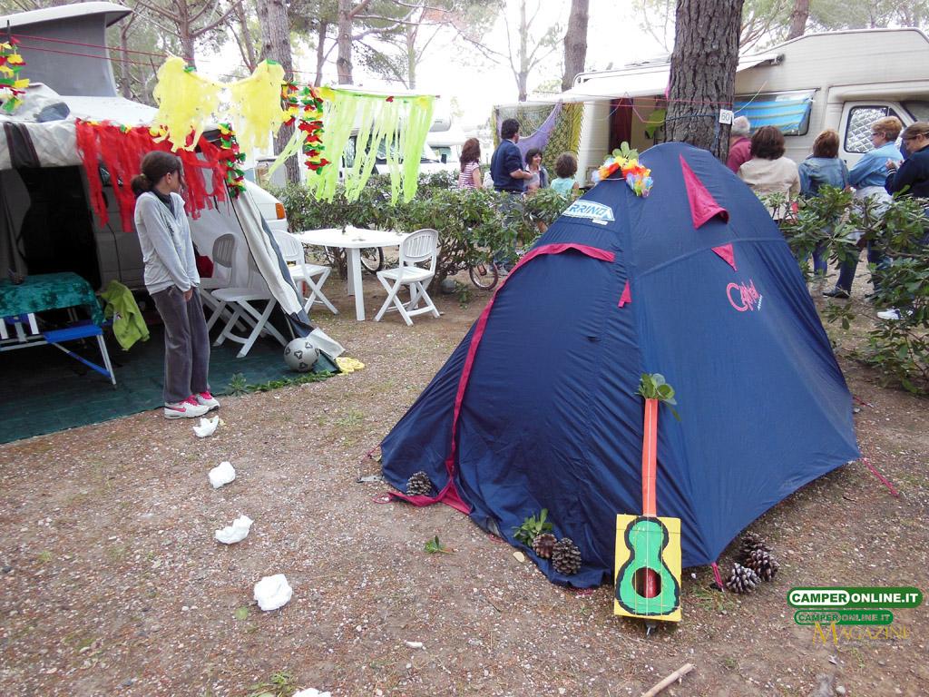 CamperOnFest-2013-verande-021