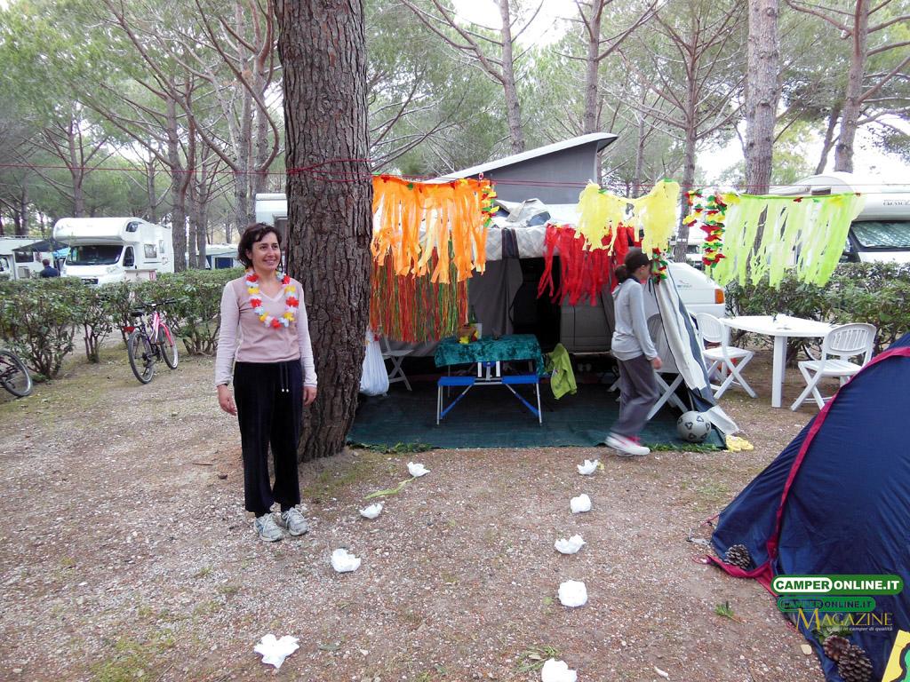 CamperOnFest-2013-verande-022