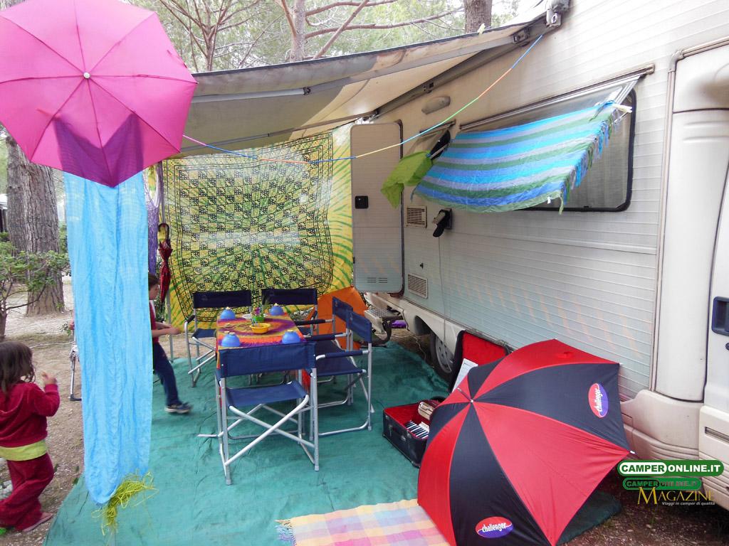 CamperOnFest-2013-verande-023