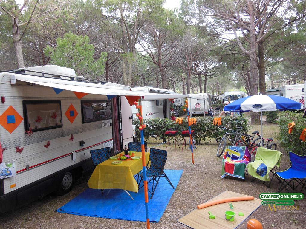 CamperOnFest-2013-verande-024