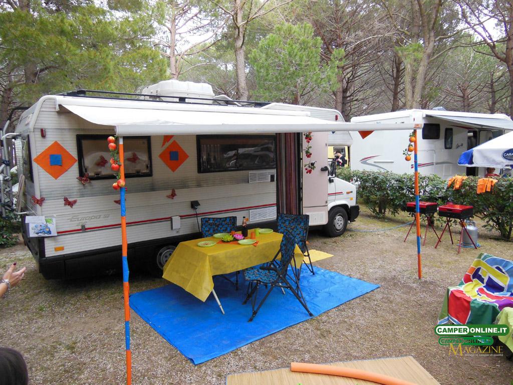 CamperOnFest-2013-verande-025
