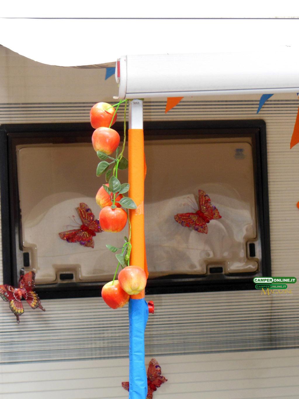 CamperOnFest-2013-verande-027