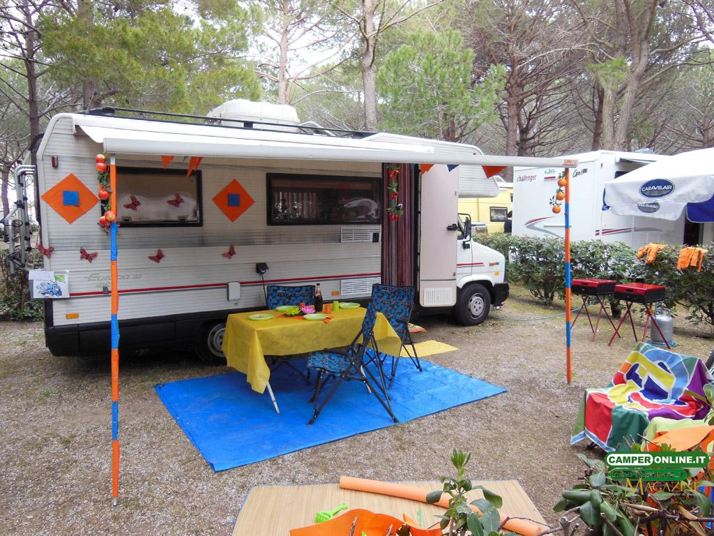 CamperOnFest-2013-verande-031