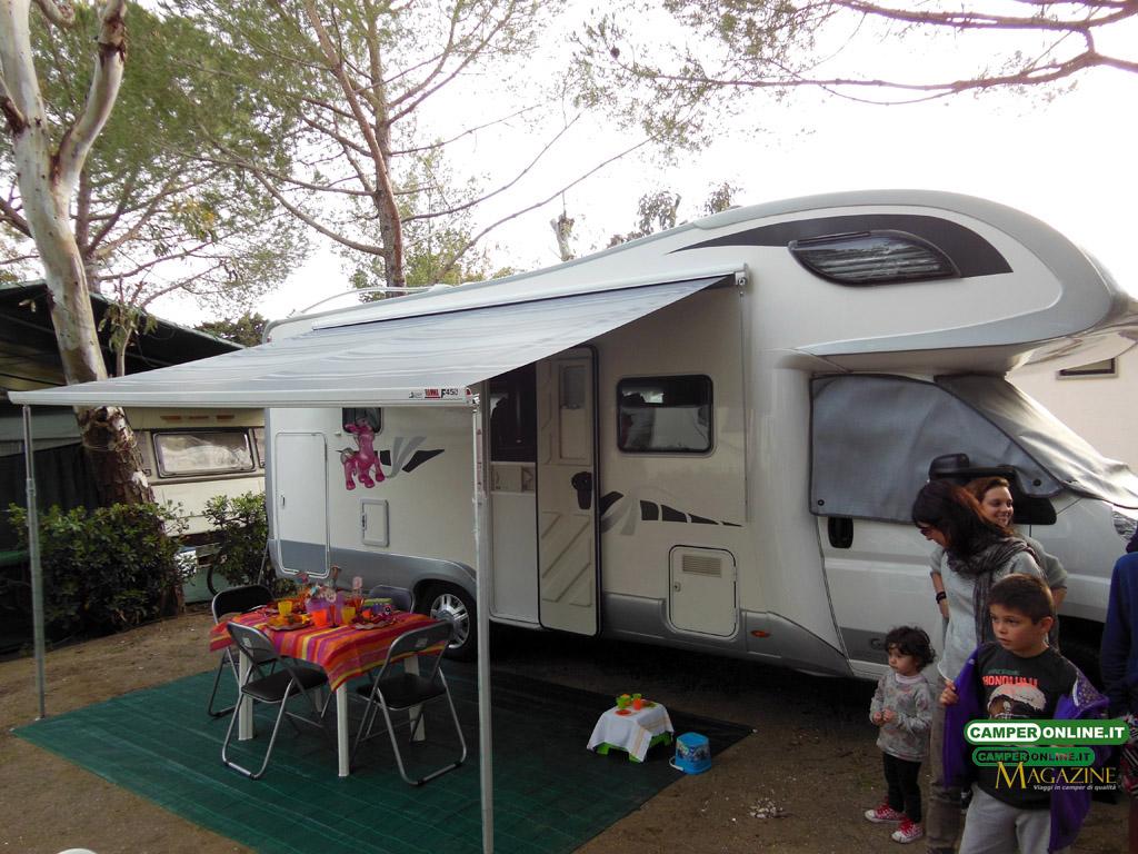 CamperOnFest-2013-verande-032