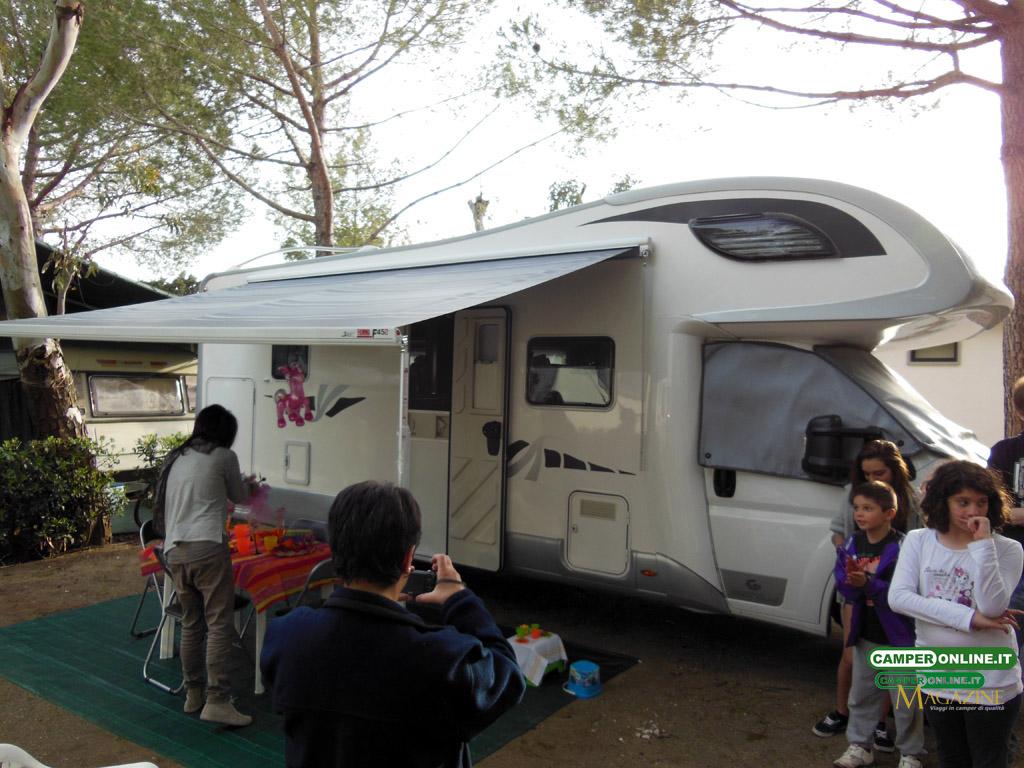 CamperOnFest-2013-verande-034