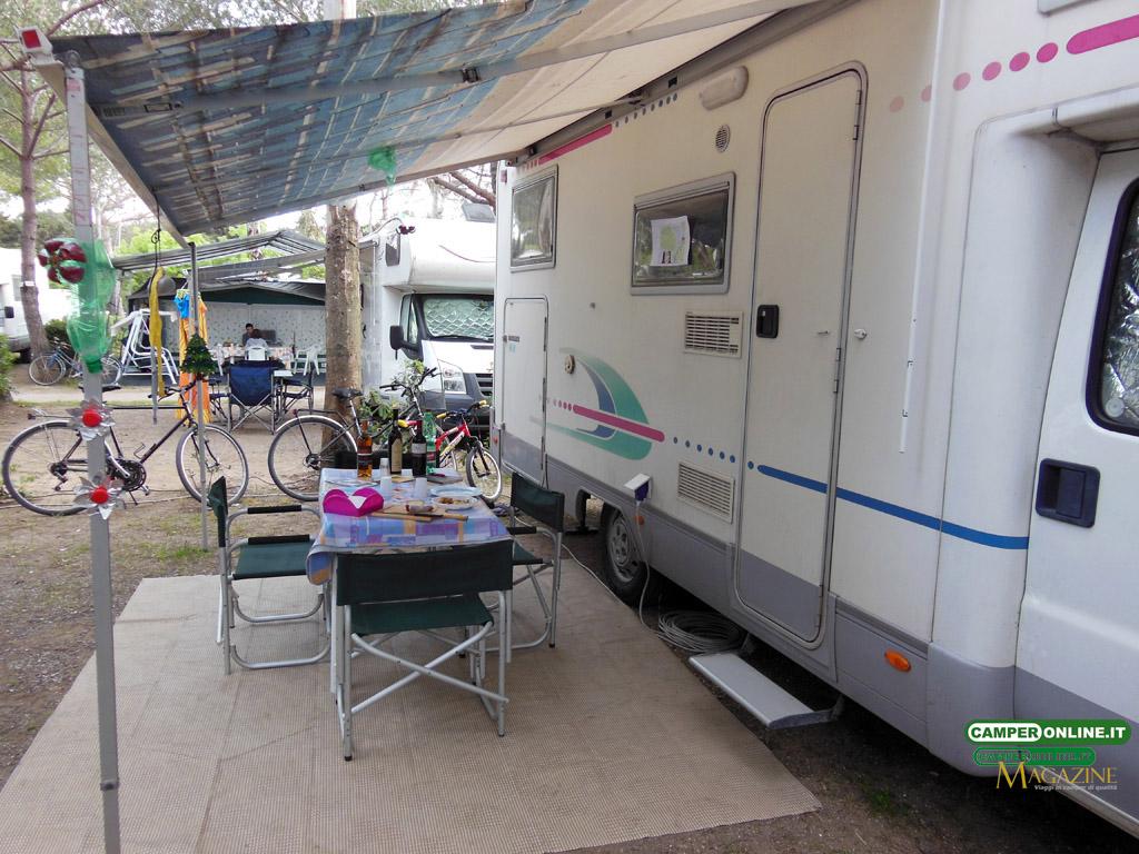CamperOnFest-2013-verande-035