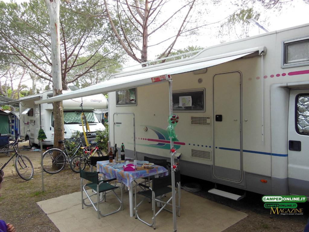 CamperOnFest-2013-verande-036
