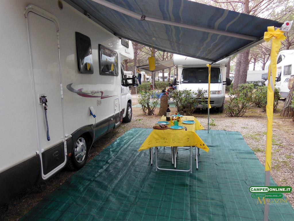 CamperOnFest-2013-verande-037