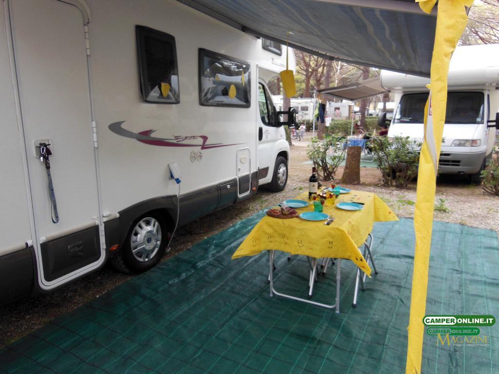 CamperOnFest-2013-verande-038