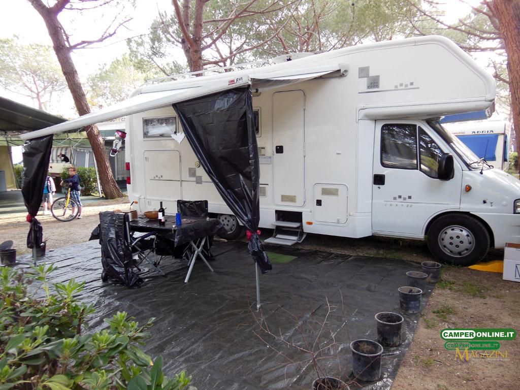 CamperOnFest-2013-verande-040