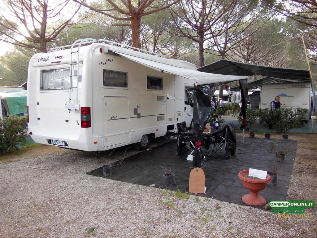 CamperOnFest-2013-verande-042