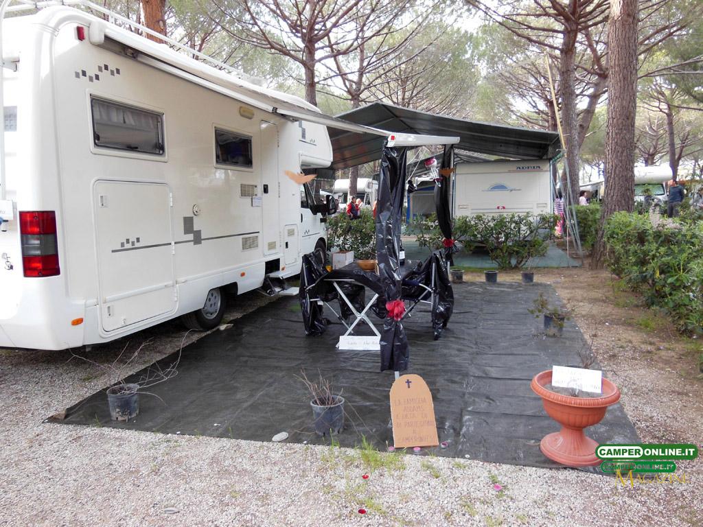 CamperOnFest-2013-verande-043
