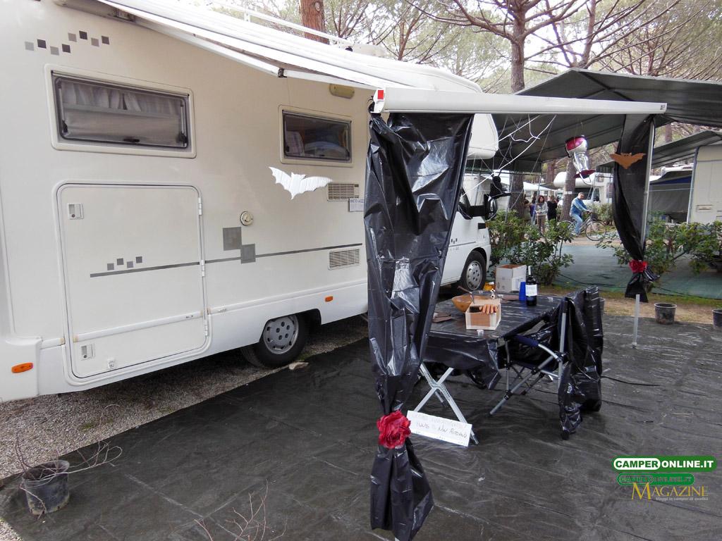 CamperOnFest-2013-verande-046