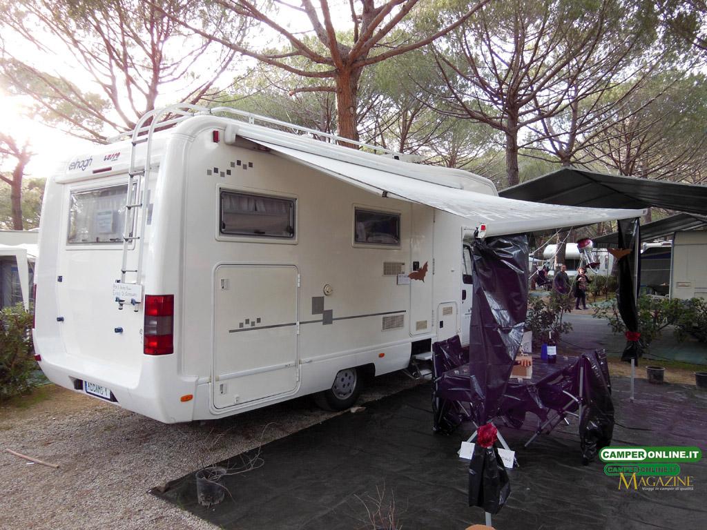 CamperOnFest-2013-verande-051