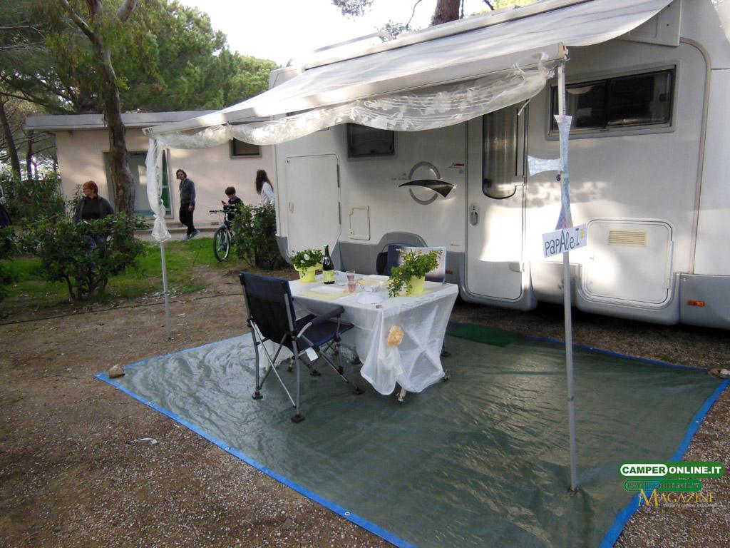 CamperOnFest-2013-verande-052