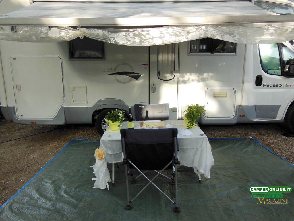 CamperOnFest-2013-verande-053