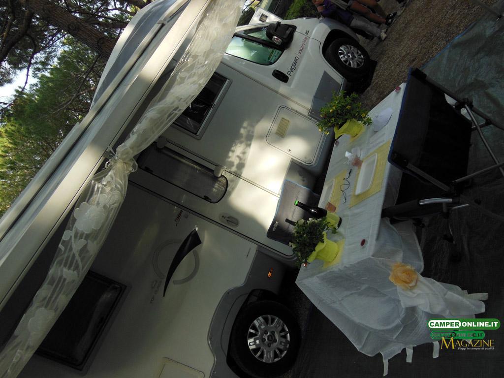 CamperOnFest-2013-verande-054