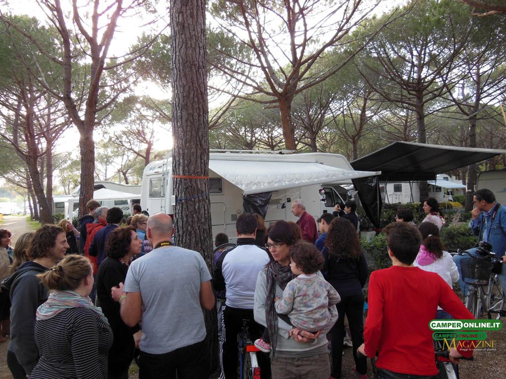 CamperOnFest-2013-verande-058