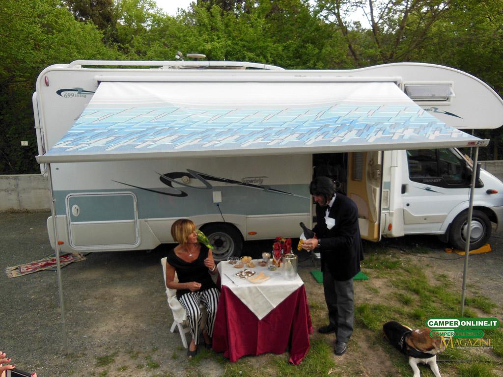 CamperOnFest-2013-verande-061