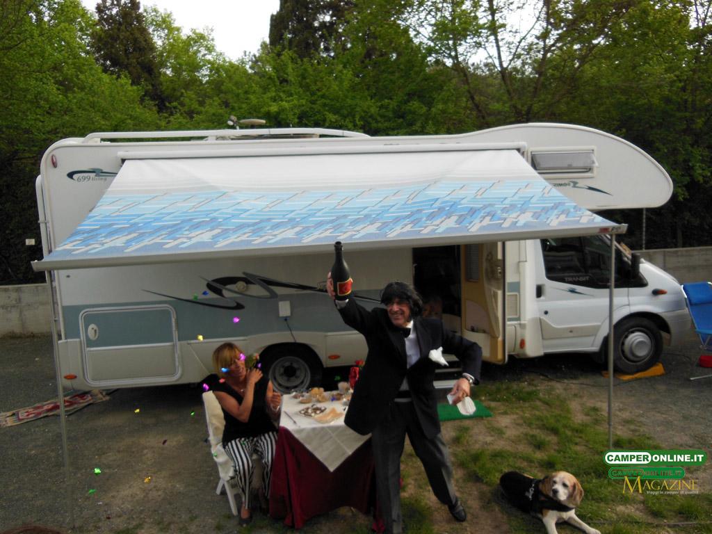 CamperOnFest-2013-verande-063