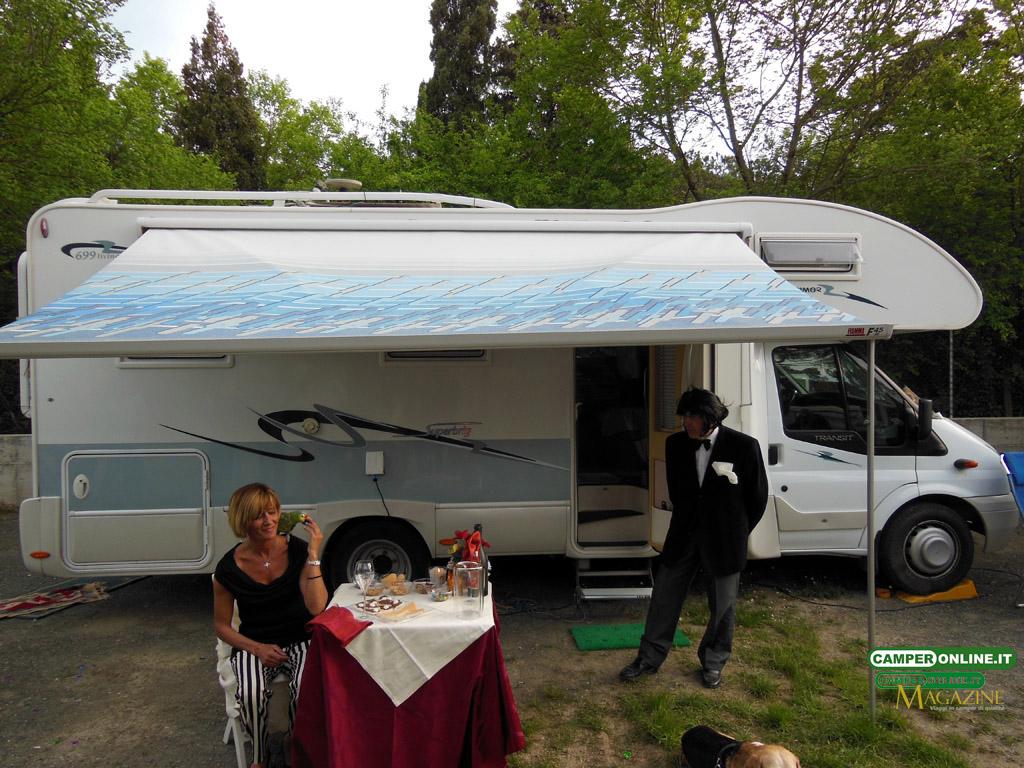 CamperOnFest-2013-verande-065