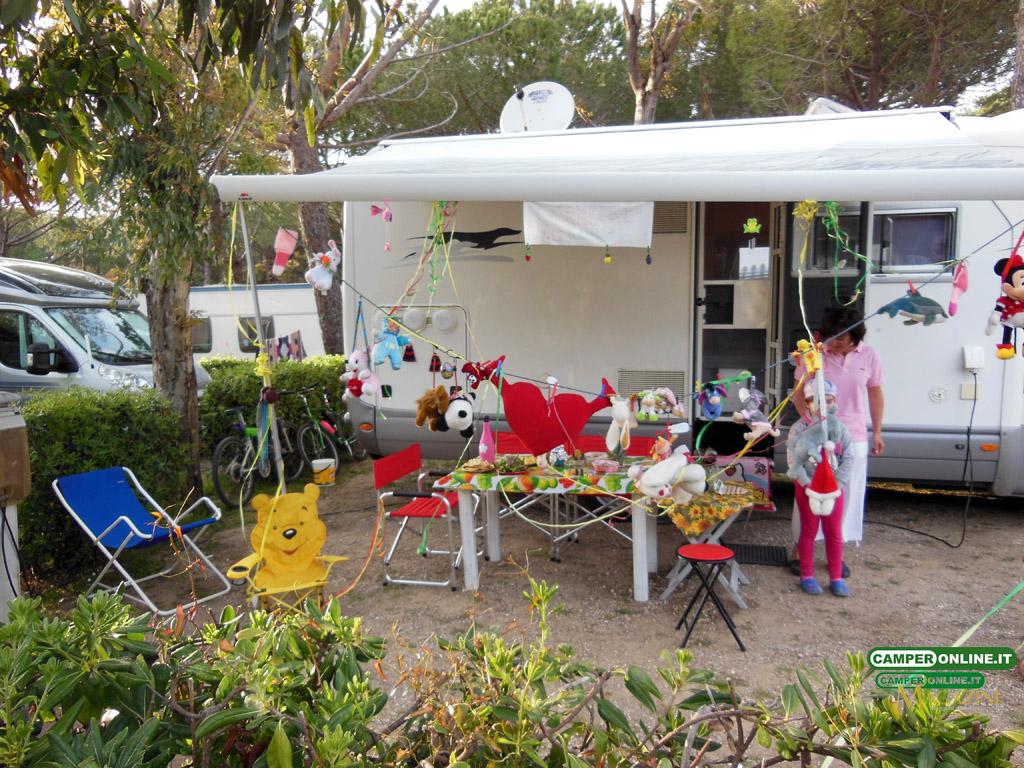 CamperOnFest-2013-verande-072