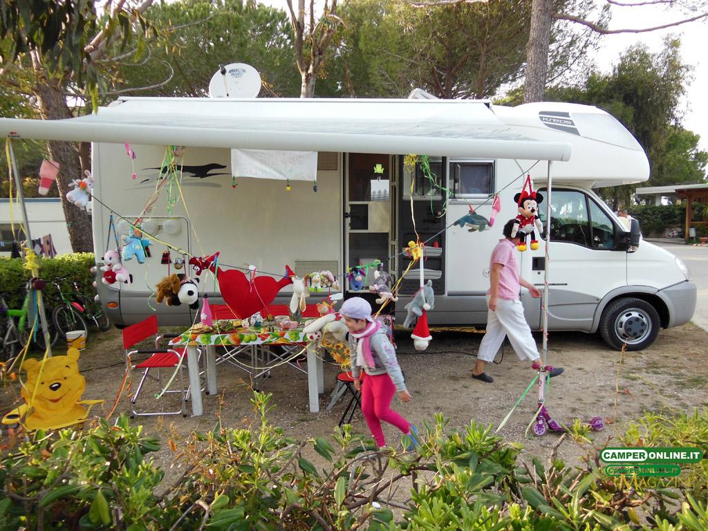 CamperOnFest-2013-verande-073