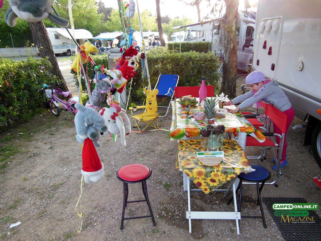 CamperOnFest-2013-verande-075