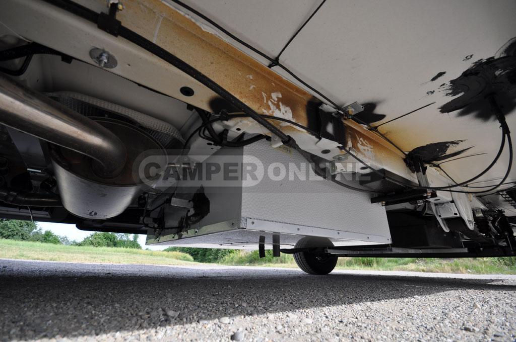 Buerstner-Aviano-i690G-016