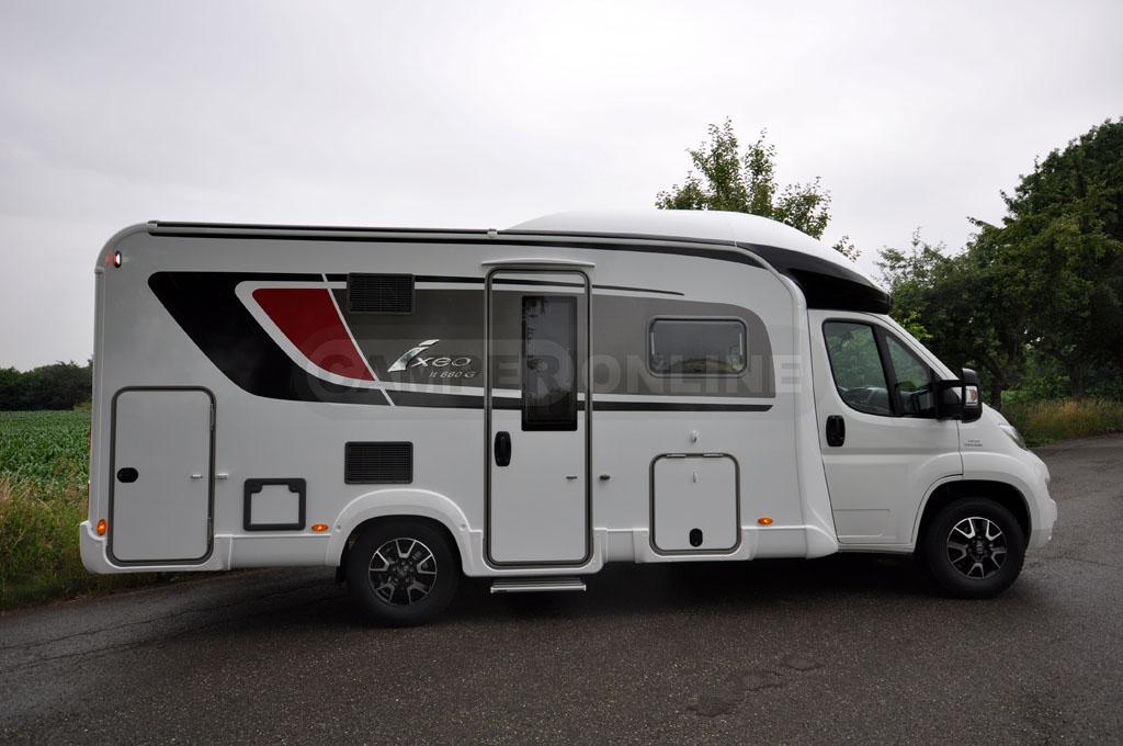 Buerstner-Ixeo-it680G-003