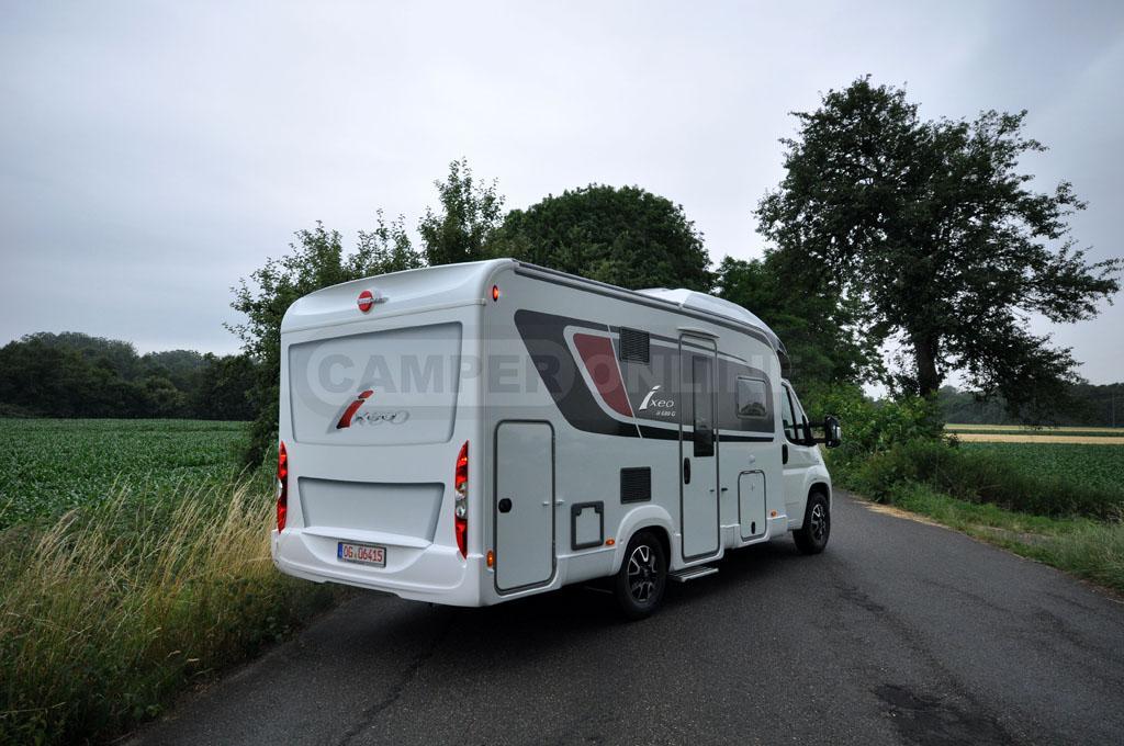 Buerstner-Ixeo-it680G-006