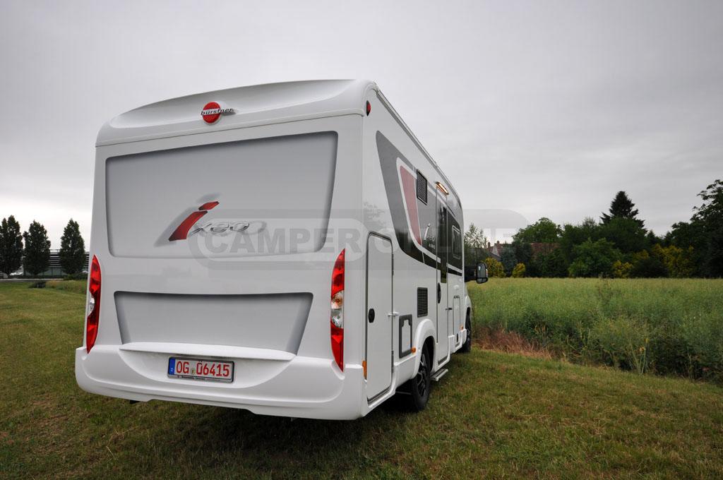 Buerstner-Ixeo-it680G-007