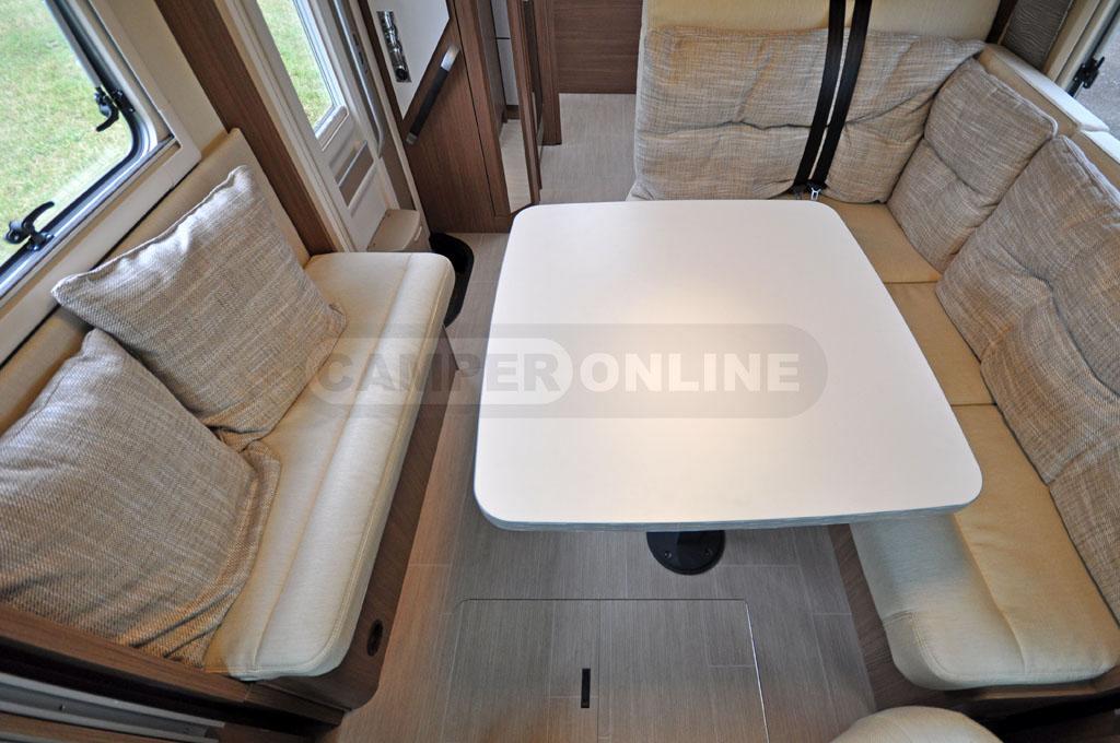 Buerstner-Ixeo-it680G-035