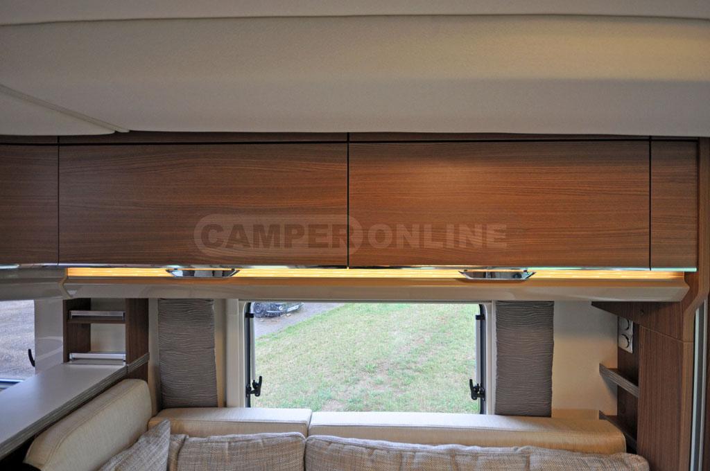 Buerstner-Ixeo-it680G-037