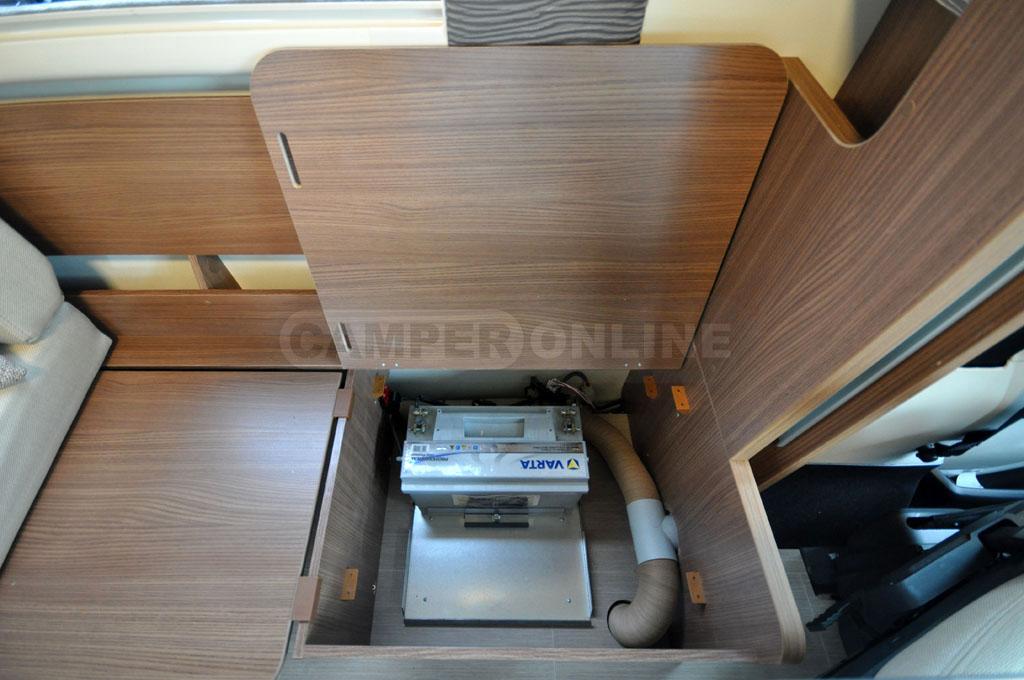 Buerstner-Ixeo-it680G-042