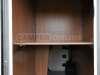 Buerstner-Ixeo-it680G-010