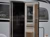 Buerstner-Ixeo-it680G-020