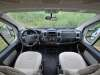 Buerstner-Ixeo-it680G-032