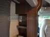 Buerstner-Ixeo-it680G-039