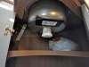 Buerstner-Ixeo-it680G-055