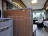 Buerstner-Ixeo-it680G-056