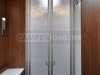 Buerstner-Ixeo-it680G-070