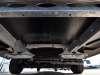 Challenger-Genesis288-010