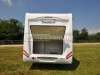 Chausson-Welcome-620-008