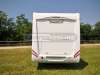 Chausson-Welcome-620-010