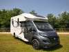 Chausson-Welcome-620-014