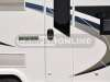 Chausson-Welcome-620-017