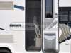 Chausson-Welcome-620-018